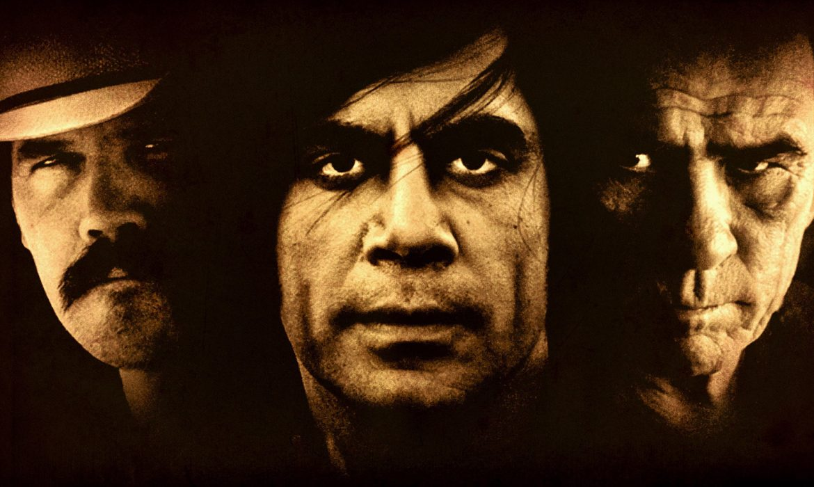 "NO COUNTRY FOR OLD ""WEST"": L'AMERICA CONTEMPORANEA DI CORMAC  MCCARTHY"